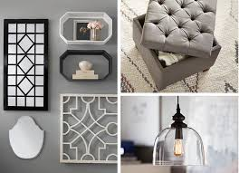 decorate livingroom how to decorate small living room pottery barn