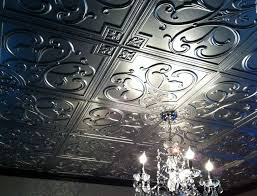 astounding drop ceiling tiles that look like drywall tags
