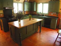 green country kitchens home decorating interior design bath