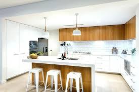 prix cuisine brico depot actagare mactallique cuisine etagere murale cuisine beau a a 1001