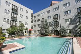 uptown square apartment homes apartments in denver co