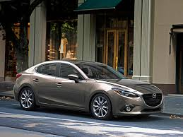 brand new cars for 15000 or less 10 coolest cars 18 000 2015 kelley blue book