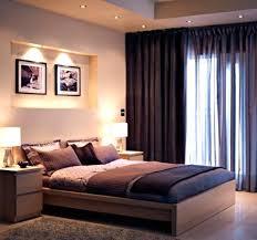 Schlafzimmer Beleuchtung Modern Beleuchtung Schlafzimmer Ideen