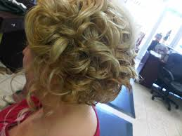 when were doughnut hairstyles inverted updo on an inverted bob beauty fashion hair pinterest updo