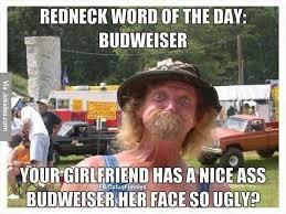 Hillbilly Meme - very small redneck meme dump album on imgur