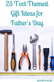 Amazon Travel Items 210 Best Father U0027s Day And Mother U0027s Day Images On Pinterest
