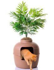Decorative Cat Box Good Pet Stuff Co Covered Hidden Cat Litter Box Decorative