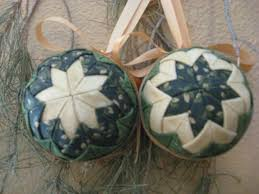 10 best evergreen tree ornaments images on craft