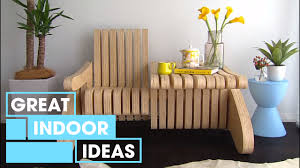 White House Furniture Bhiwandi How To Build A Multi Function Seat Indoor Great Home Ideas