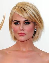 cut and style side bangs fine hair 50 best hairstyles for thin hair women s fine hair short