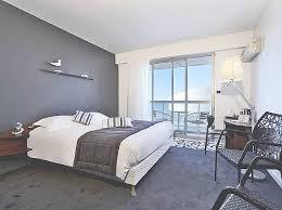 chambre d hote talmont hilaire chambre d hote lac de come lovely chambre d hote talmont