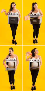 Halloween Costumes T Shirts by 8 Diy Maternity Halloween Costumes For Pregnant Women Brit Co