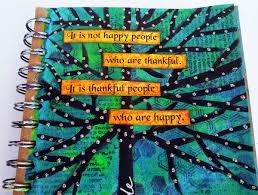 happy thanksgiving glitter images inky dinky doodle woiw gratefulness tree of gratitude