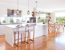 display home interiors mcdonald jones homes kitchen mcdonalds house and