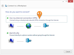 cara membuat vpn ip di mikrotik how to setup l2tp ipsec on windows 8 vpn service