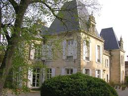 chateau chambre d hotes b b chateau charming bed and breakfast b and b