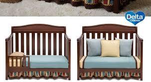 Davinci Annabelle Mini Crib White Inspiring Da Vinci Mini Crib Sheets Davinci Dijizz