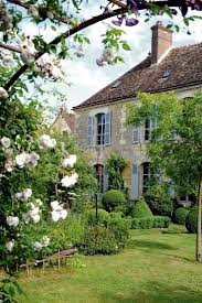 French Country House 534 Best Old Stone Houses Images On Pinterest Stone Houses