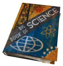 big book big book of science fallout new vegas fallout wiki fandom