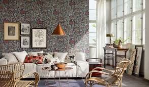 Interior Wallpaper For Home Color Paint Wallpaper