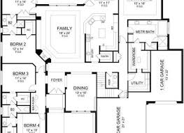 free house floor plans small house floor plans small country house plans house plans
