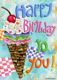 958 best happy birthday images on birthday greetings