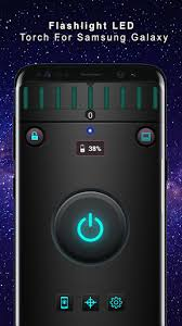 flash torch apk galaxy flashlight torch brightest led 1 0 apk android 4 0 x
