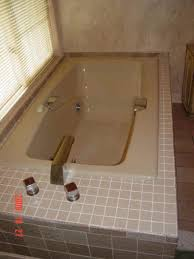 Bathtub Grout Bathrooms
