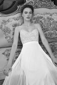 flora wedding dress flora bridal wedding dresses 2015 you your wedding
