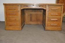 Antique Slant Top Desk Worth Antique Desks U0026 Secretaries Unknown Date Ebay