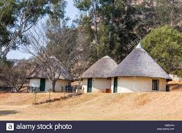 Mexican Thatch Roofing by Thatch Roofs Stock Photos U0026 Thatch Roofs Stock Images Alamy