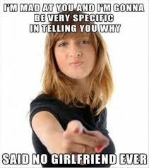 Girlfriends Meme - 15 hilarious memes that sum up girlfriends funny gallery ebaum s