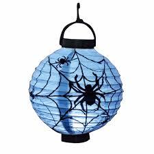 popularne halloween spider lights kupuj tanie halloween spider