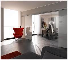 wohnzimmer glastür wohnzimmer glastüren page beste wohnideen galerie