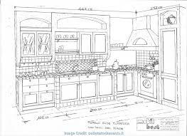 Cucine In Muratura Usate by Dolce Cappe Per Cucine Usate Cucina Design Idee