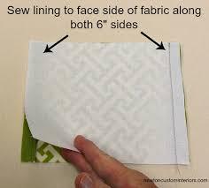 Tissue Holder Quick And Easy Tissue Holder Newton Custom Interiors