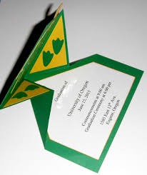 graduation cap invitations the scrapoholic card sketch 2016 14 graduation cap invitation