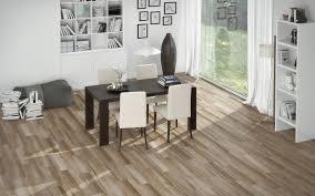 Taiga Laminate Flooring Flandes Cifre Cerámica