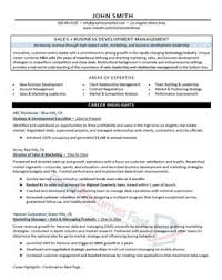 executive resume tips executive resume writing services resume writers great resumes