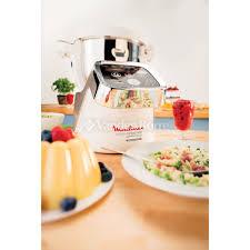 moulinex hf800 companion cuisine avis moulinex cuisine companion yy2503 chez vanden borre comparez et