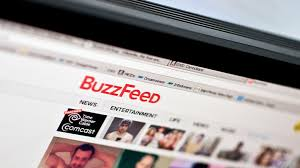 best black friday deals buzzfeed russian bank sues buzzfeed over controversial trump russia dossier