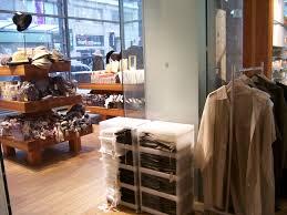 Muji Store Nyc File Muji Nyc Inside Clothing 3 Jpg Wikimedia Commons