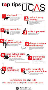 Resume For University Application Sample Best 25 Personal Statements Ideas On Pinterest Personal