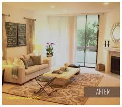 Carpets And Area Rugs Area Rugs Inspirational Area Rug On Wall To Wall Carpet Area