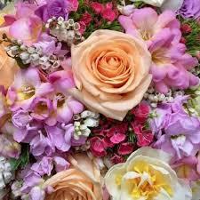 Florists Florist Wellington Nz Send Flowers Delivery Wellington Nz