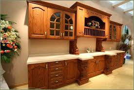 kitchens without cabinets updating oak cabinet without painting u2013 achievaweightloss com