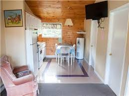 chalet a louer 4 chambres chalets à louer région de charlottetown île du prince edouard