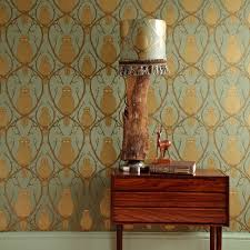 Funky Living Room Wallpaper - 42 best walnut exclusives images on pinterest fabric wallpaper
