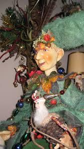 katherine s collection halloween 48 best katherine dolls images on pinterest art dolls figurines