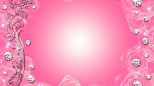pink color images pink hd wallpaper and background photos 10579442 22 pink wallpaper backgrounds in hd for download